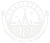 Cervecería Allende
