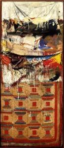 robert-rauschenberg-bed-1955-130x300