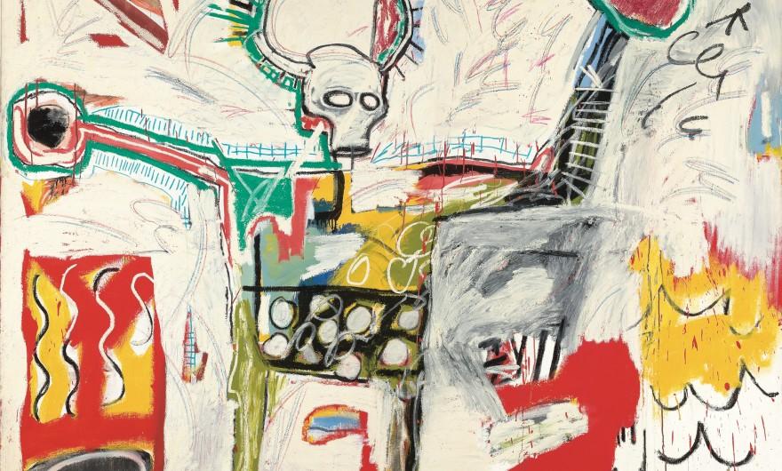 Jean-Michel-Basquiat-UNTITLED-1982-Boijmans-cropped-Zoom