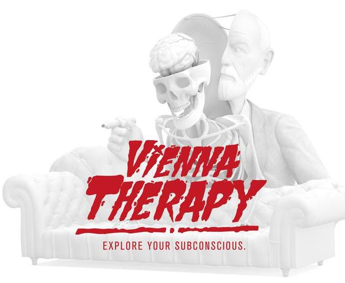Vienna-Therapy-Nychos-Flatiron-Plaza-Sigmund-Freud-NYC