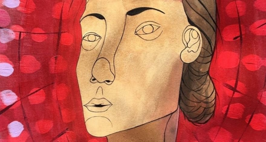 Masks of Courage: Defining True Identity in Brooklyn