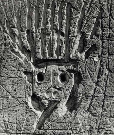 Resultado de imagen para brassai graffiti años 20