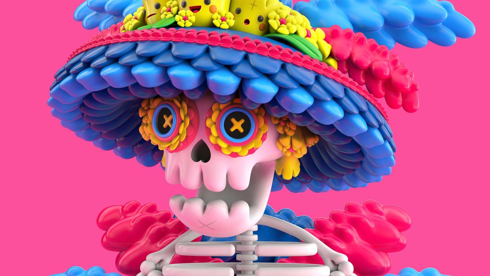 Ladfest, el festival más importante de diseño en Latinoamérica