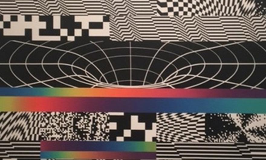 Pantone inaugura exposición colectiva en Nueva York