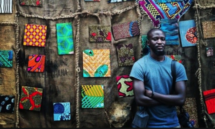 Enciclopedia de 54 volúmenes englobará cultura africana