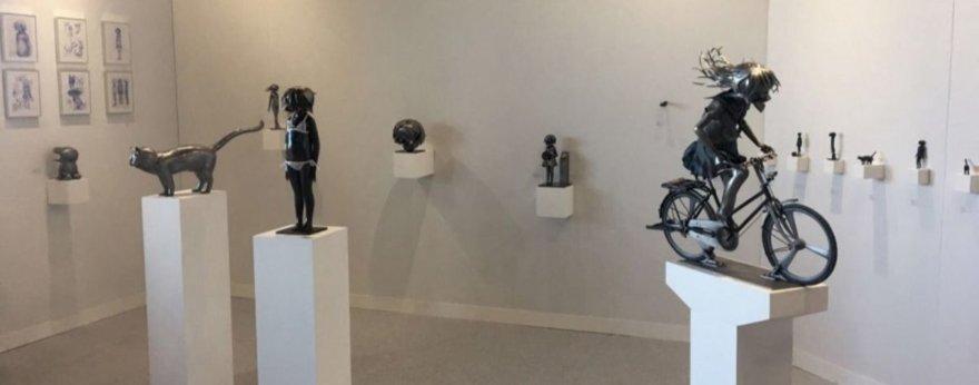 Volta  Contemporary Art Fair celebrates its 10th edition
