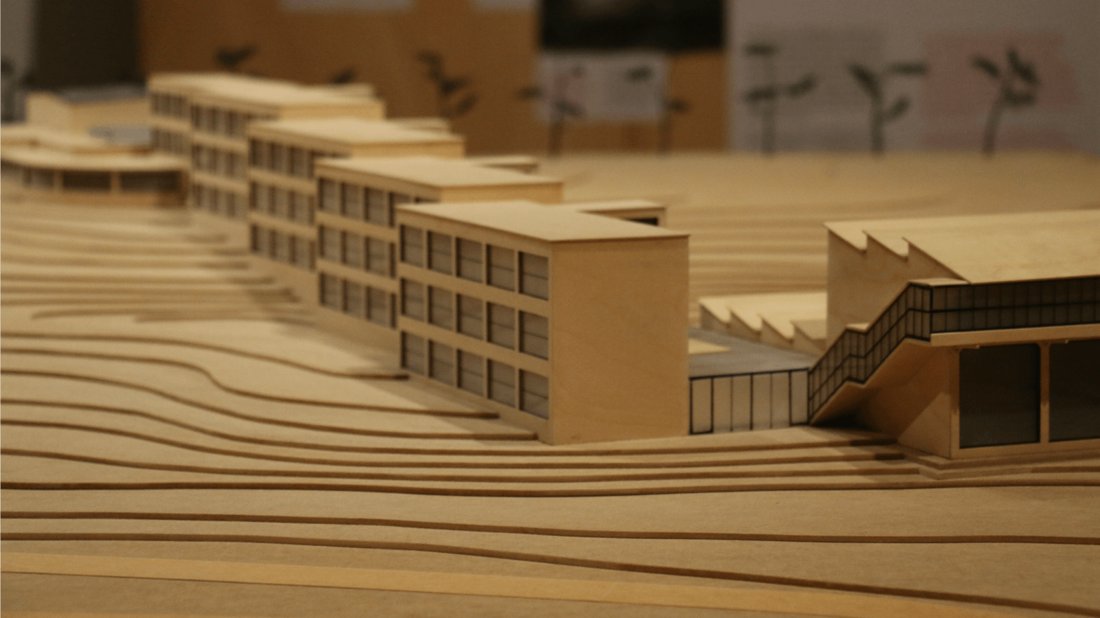 El diseño colectivo y la arquitectura social de Hannes Meyer?✍