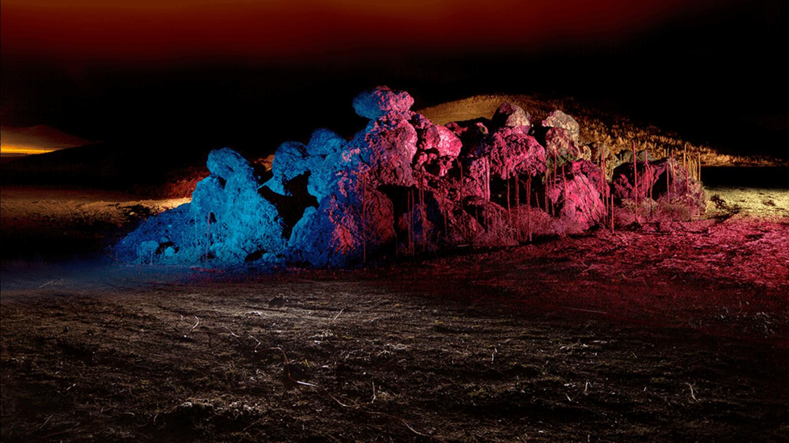 PArC: la feria de arte contemporáneo en Perú que premiará a artistas con residencia en Mana Wynwood