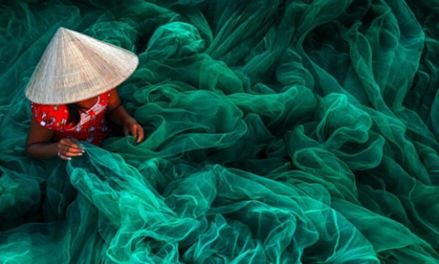 Los ganadores de Sony World Photography Awards: la mejor fotografía del año