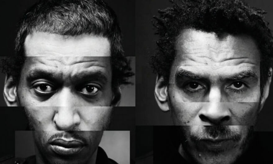 Documental de la BBC narra historia de Massive Attack