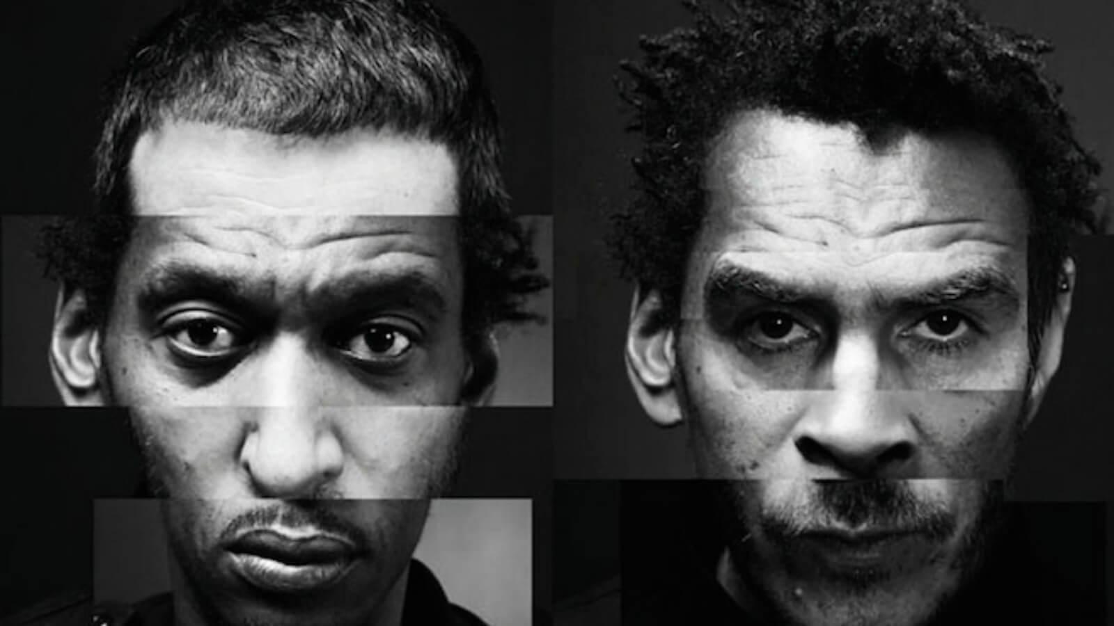 Documental de la BBC narra historia de Massive Attack