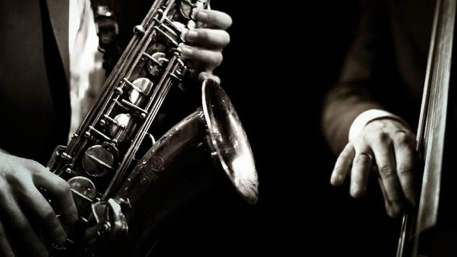 Los 10 datos sobre Miguel Covarrubias: el ilustrador del jazz?
