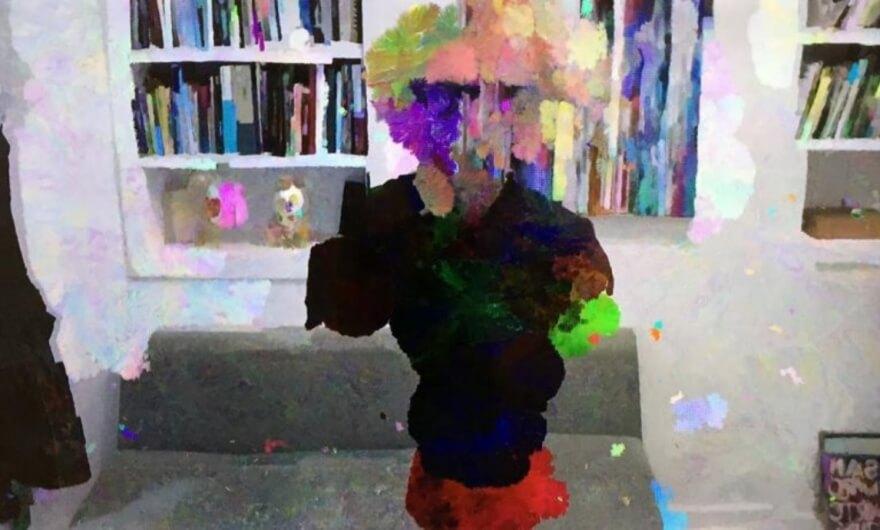 Arts Writing Awards: los primeros premios que galardonan lo mejor al arte digital