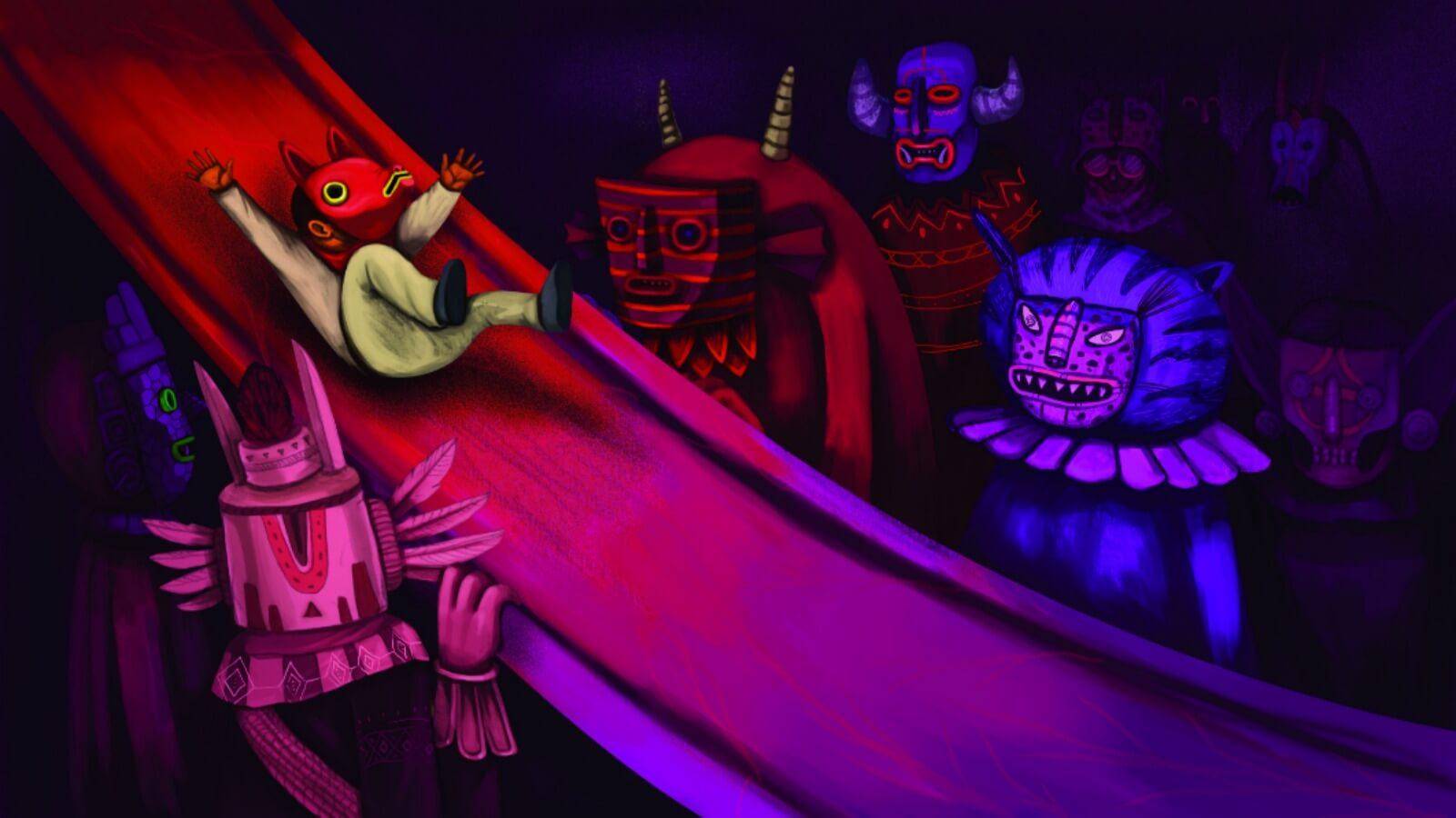Muros somos: primer libro sobre los nuevos muralistas mexicanos ?