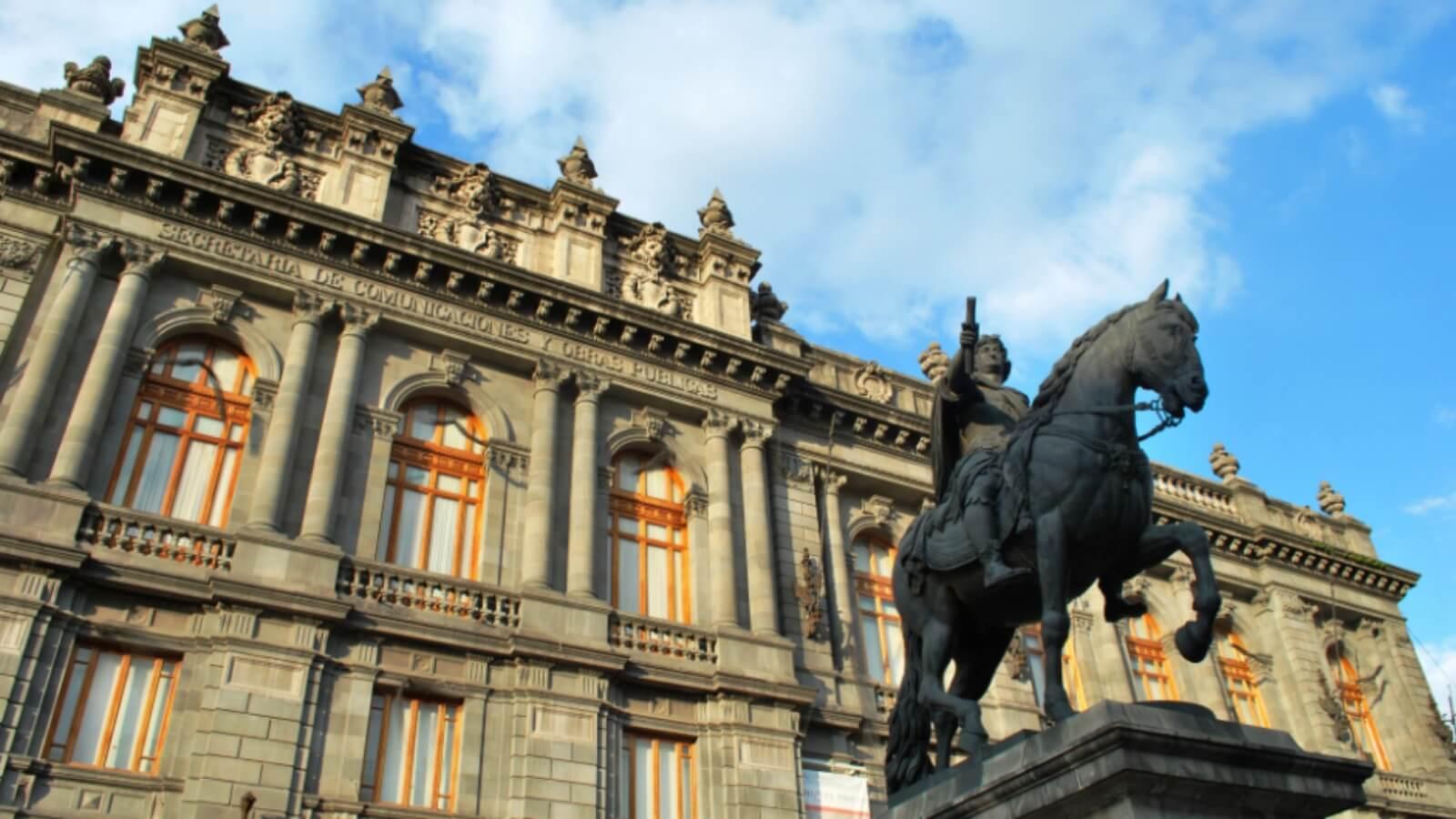 Primer Museum Speed Dating en México ?