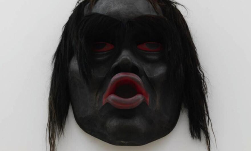 Documenta: importante muestra de arte contemporáneo en el mundo