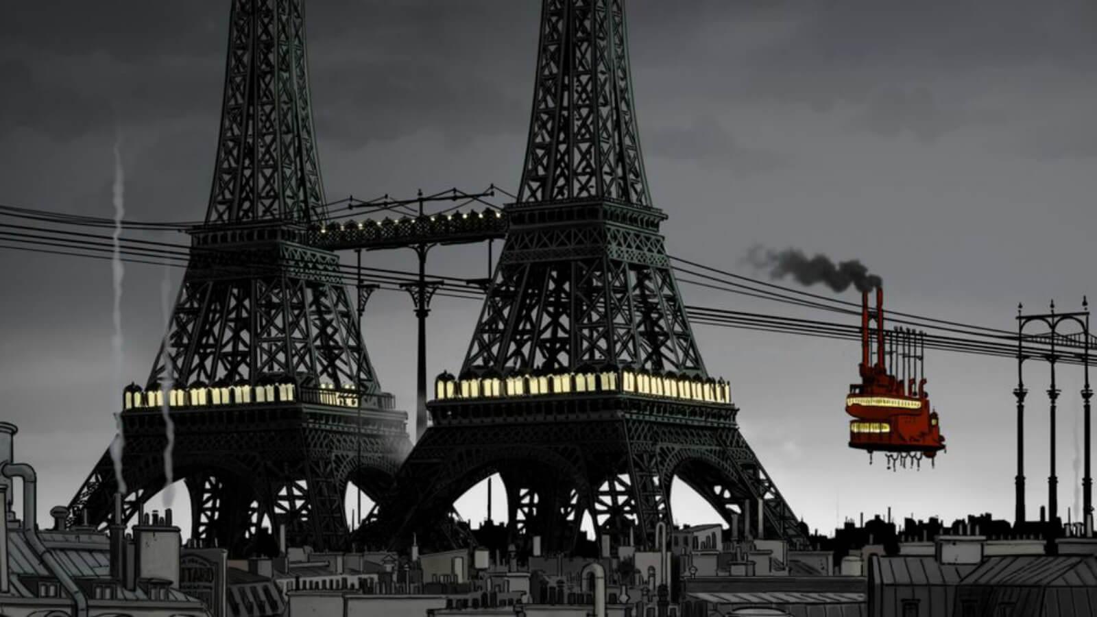 Segundo Foro Internacional sobre cómic y cine: nuevas posibilidades narrativas