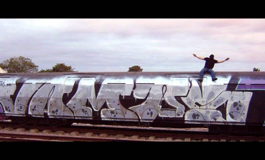 Casos sobre artistas encarcelados inspiran cortometraje