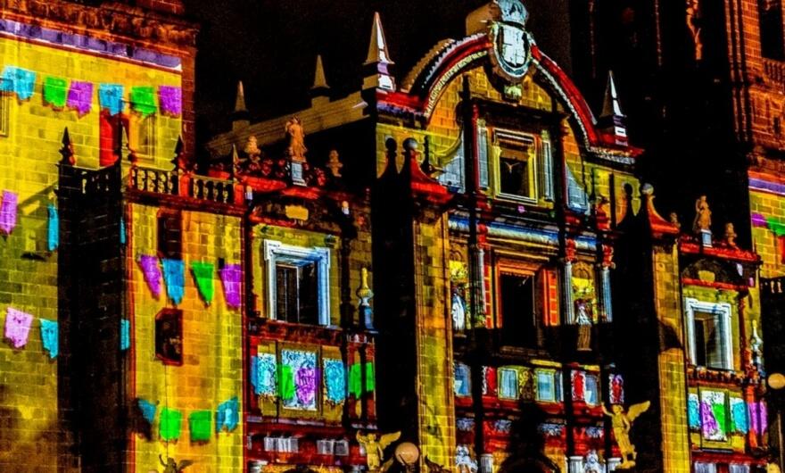 Por cuarta ocasión la Ciudad de México será sede del Filux