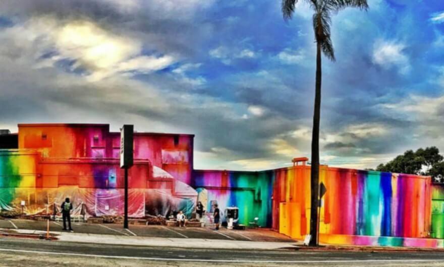 Art Basel Miami reúne 268 galerías en su edición 2017