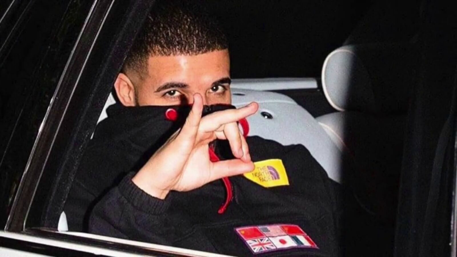 Drake y su «Scary Hours»