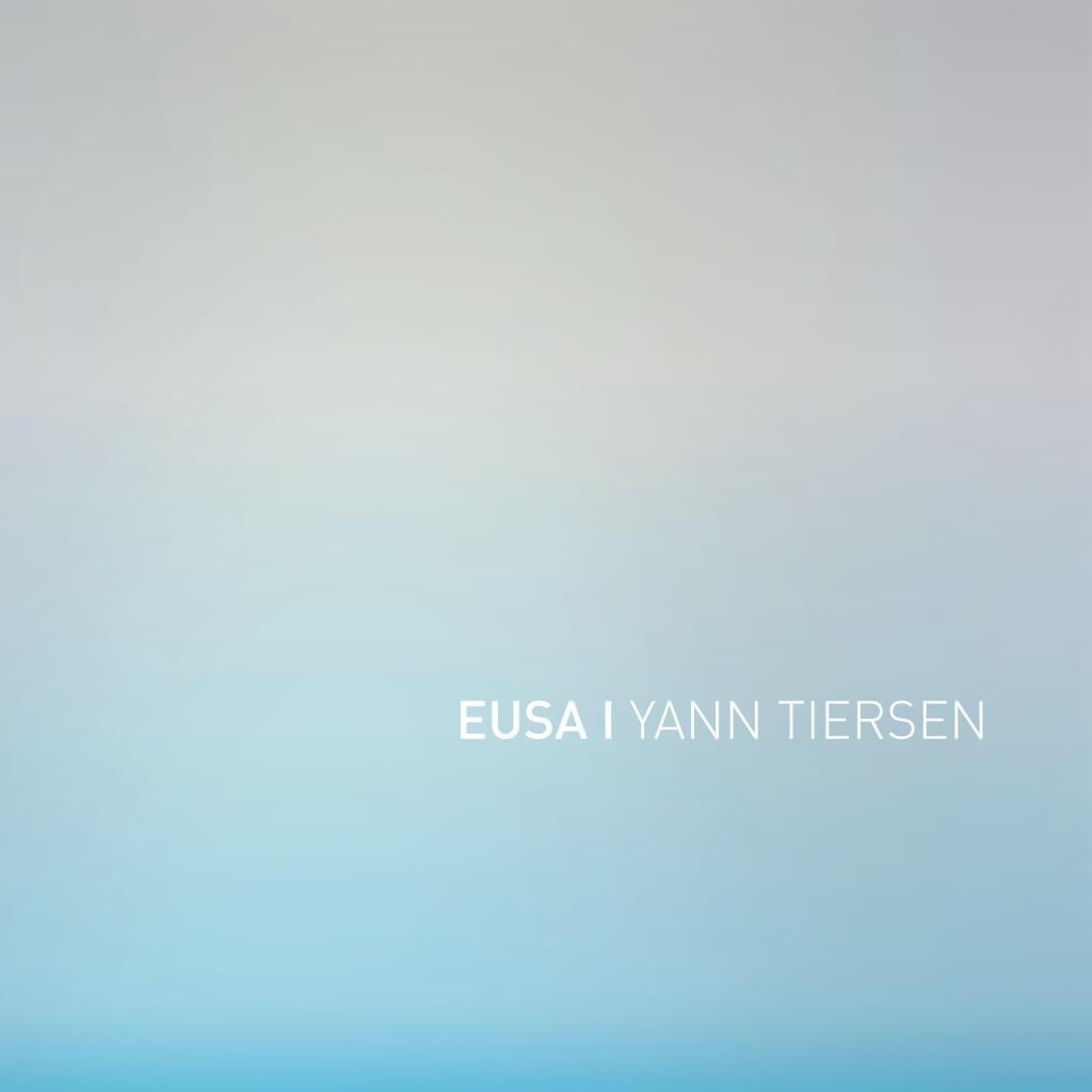 Cortesía Yann Tiersen