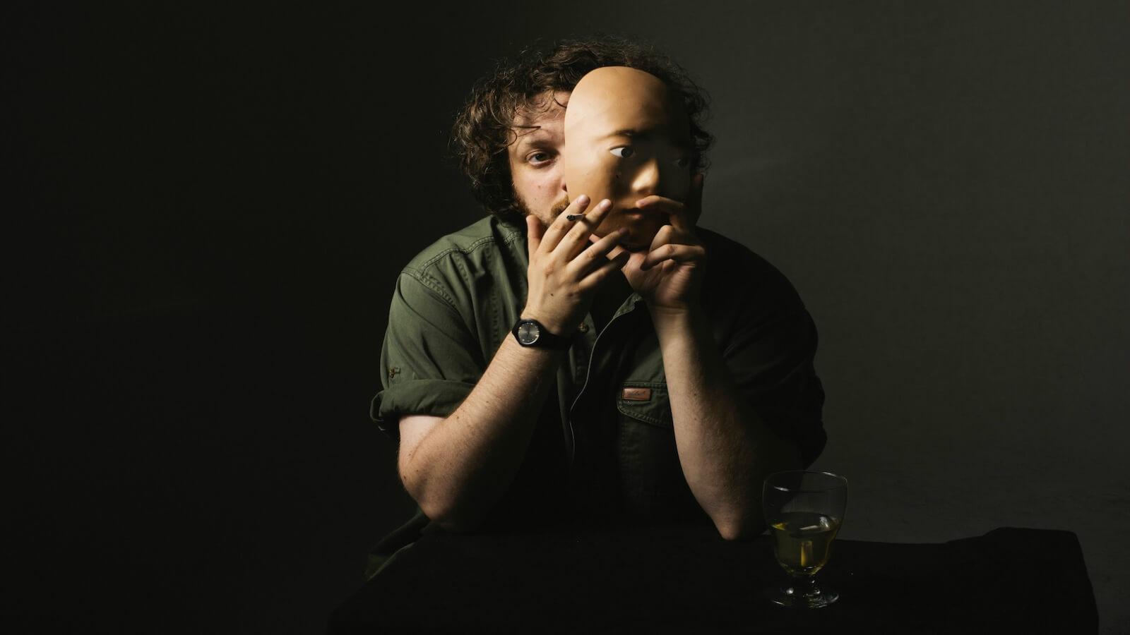 El músico de Brooklyn que está marcando tendencia en el cine