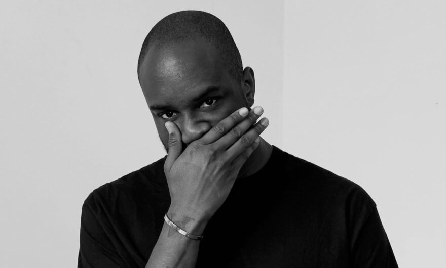 Virgil Abloh, nuevo director creativo en Louis Vuitton