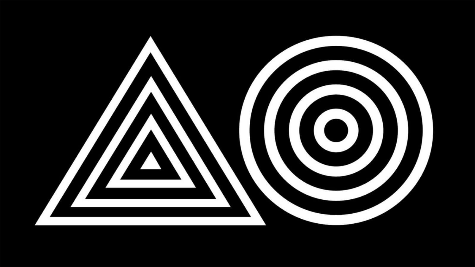AGI: El mejor congreso de diseño estará presente en CDMX 2018
