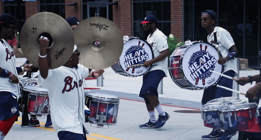 «Baseball punx», una relación entre el deporte y el Punk Rock