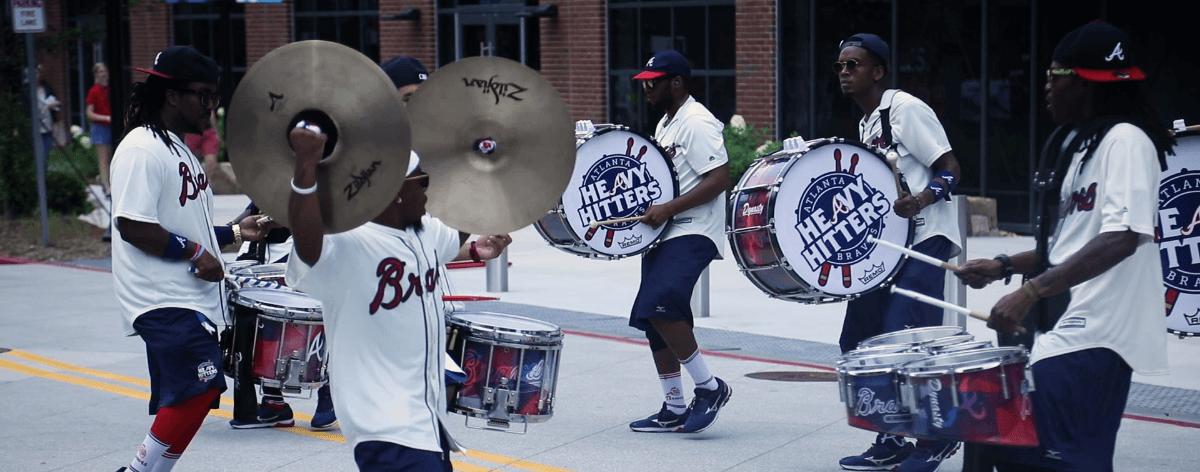 """""""Baseball punx"""", una relación entre el deporte y el Punk Rock"""