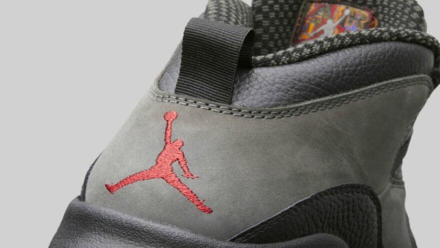 Los 5 mejores sneakers del mes