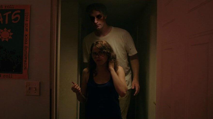 Top 5 #ACC: Nuestras favoritas del cine contemporáneo de terror