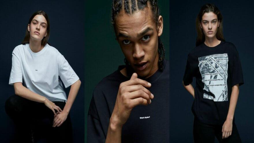 La nueva propuesta de H&M a los fanáticos del streetwear