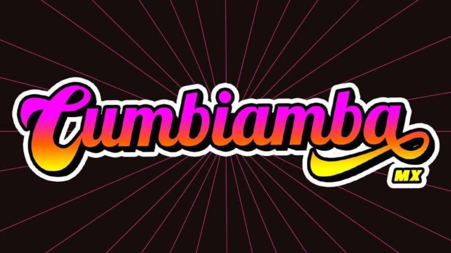 Cumbiamba llega para crear una alternativa de vida nocturna en la Ciudad