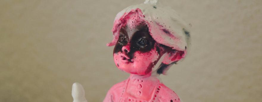 La dualidad artistica de Ciler en lo nuevo de Tino el Pingüino
