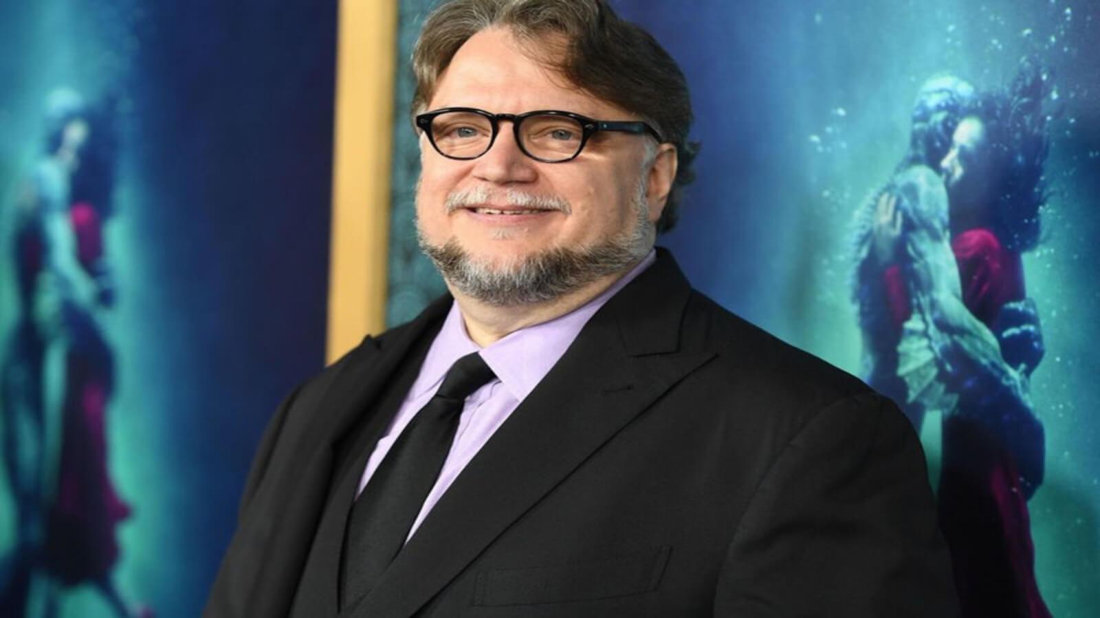 Habrá mas Memo del Toro en Netflix