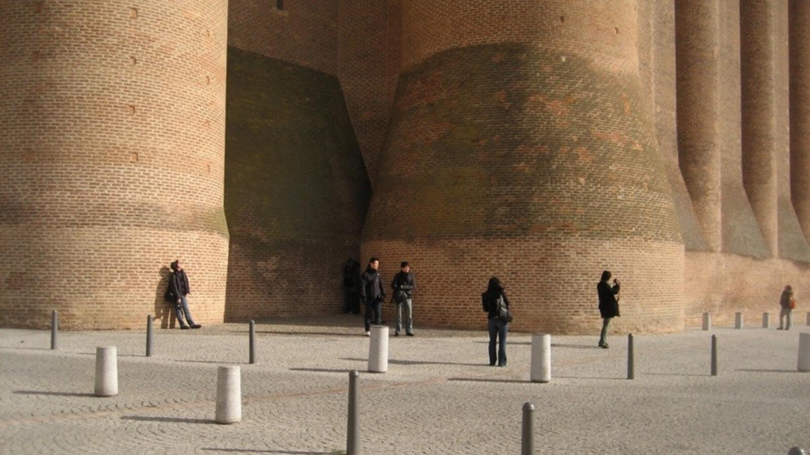 Llega la 16a muestra Internacional de Arquitectura de la Bienal de Venecia