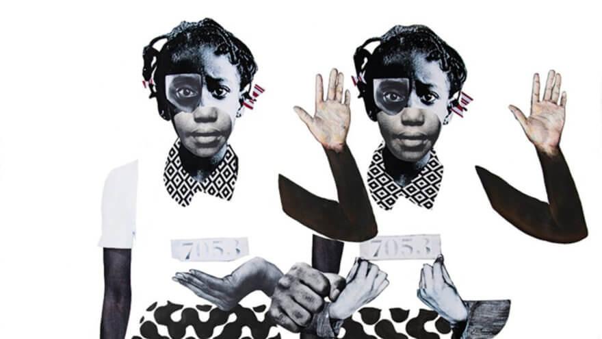 Yinka Shonibare enaltece las raíces Africanas en Reino Unido