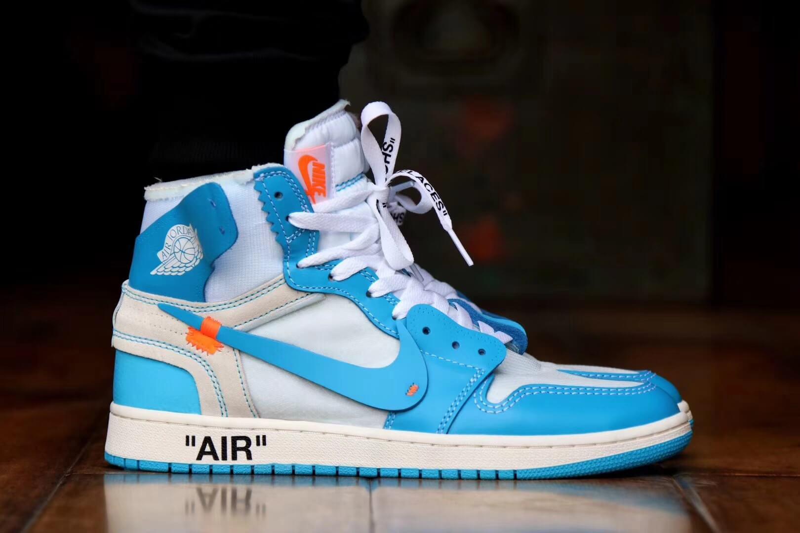 Los mejores sneakers de la semana