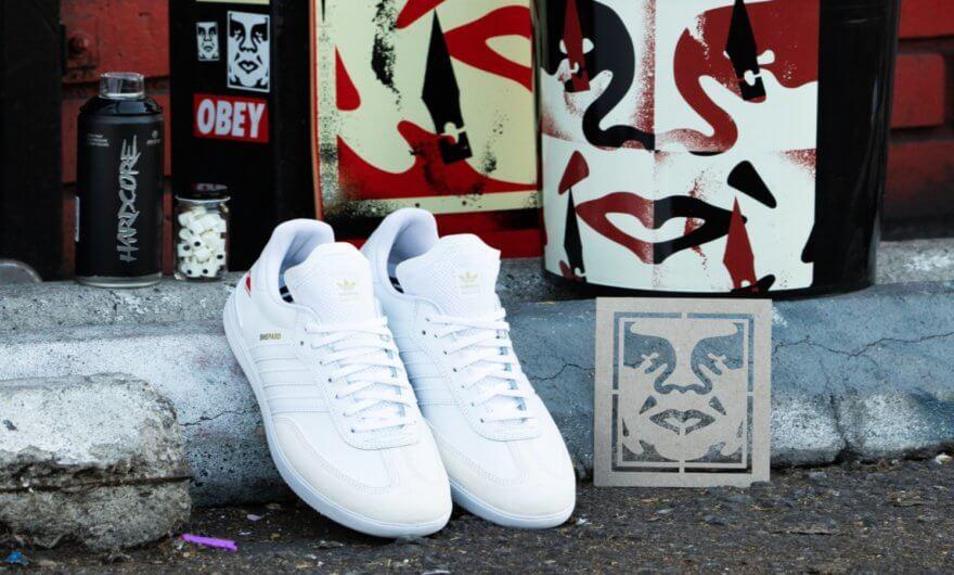 Los mejores sneakers de la 2da semana de Junio 2018