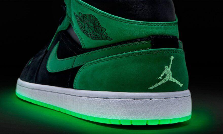 Los mejores sneakers de la 3ª semana de junio 2018