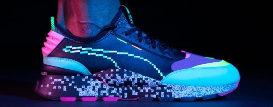Los mejores sneakers de la 1ª semana de julio