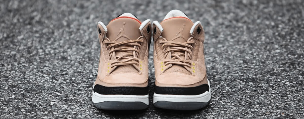 Los mejores sneakers de la 2ª semana de julio