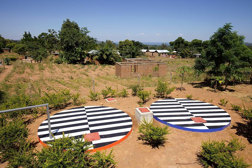 camille-walala-tanzania