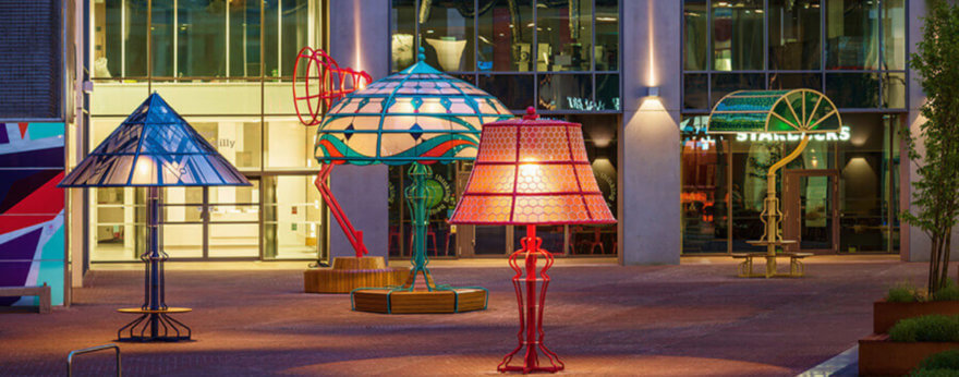 lámparas-gigante-manchester-