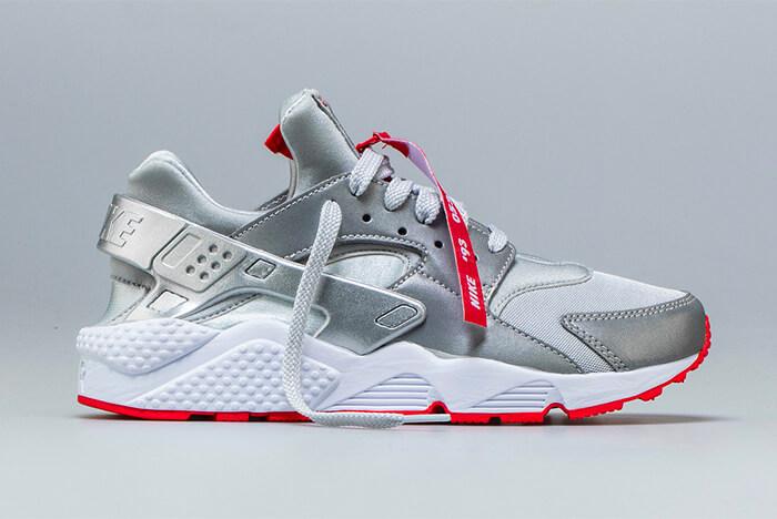 Los Sneakers de la 3ª semana de julio