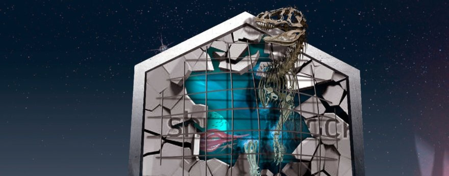 Burning Man 2018 una selección de artistas relevantes