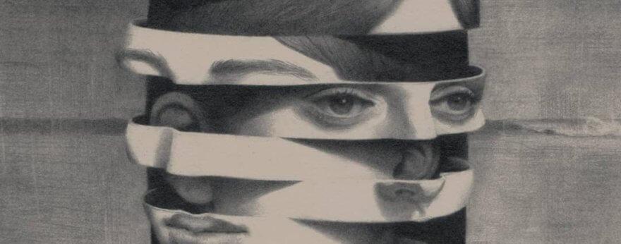 Miles Johnston y su surrealismo realista
