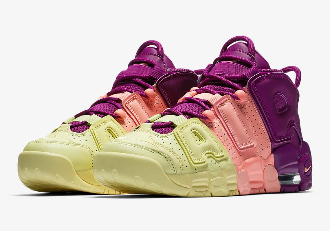 Lo mejor en sneakers para la 3ª semana de agosto